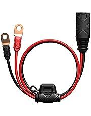 NOCO GC002 X-Connect M6 przyłącze oczkowe akcesoria Genius Smart ładowarka do baterii