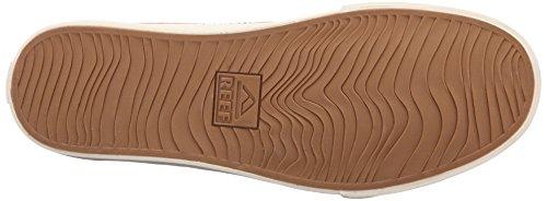 Cammello Della Sneaker Di Moda Mens Di Barriera Corallina