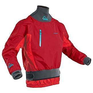 palm atom chaqueta