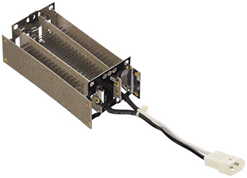 Broan S97016565 Heating -