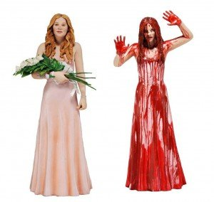 Carrie Prom Night - 2