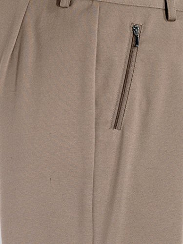 Damen Jerseyhose Paola straight 21 by Paola -stone-gmbh.de 7d113f2c1b