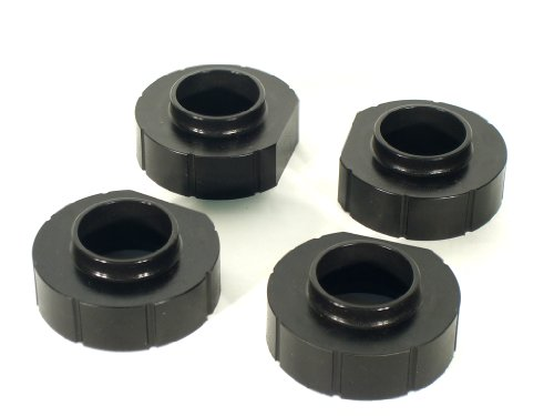 Jeep Grand Cherokee ZJ Complete 1 Inch Lift Kit Coil spacer kit