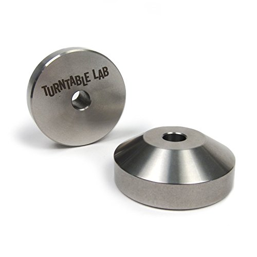 turntable adapter 45 - 2