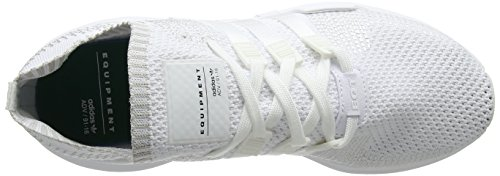 Adidas Support Sneakers Pk White Mens Adv EQT vzvw8R
