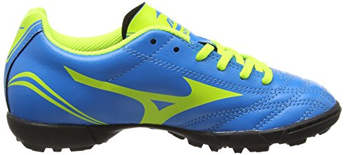 Mizuno Morelia Neo Cl Jr As - Diva Blue