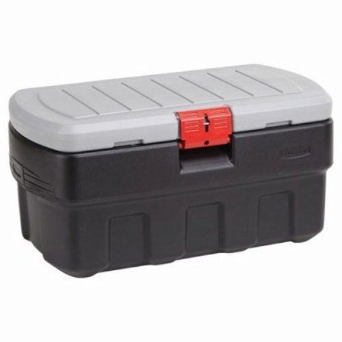 35GAL. ACTION PACKER CARGO BOX ()