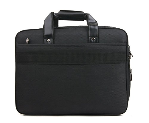 bag men Messenger business black laptop shoulder handbag Outdoor peak brown XqpZa