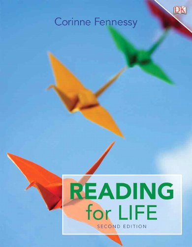 Reading For Life (2nd Edition)