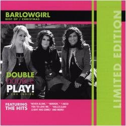 cd barlowgirl our journey