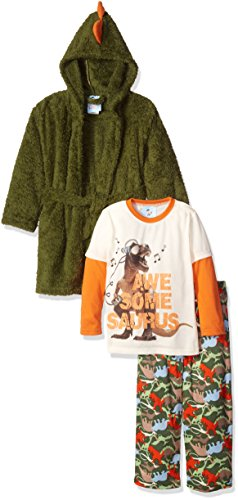 Bunz Kidz Awesome Saurus Pajama product image