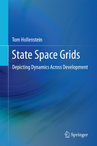 Download State Space Grids: Depicting Dynamics Across Development Pdf