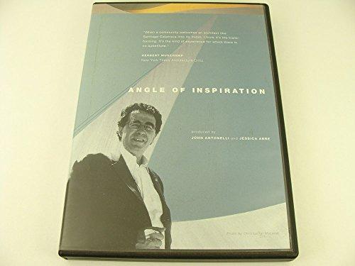 Angle of Inspiration (Jill Eikenberry - - Turtle Sundial