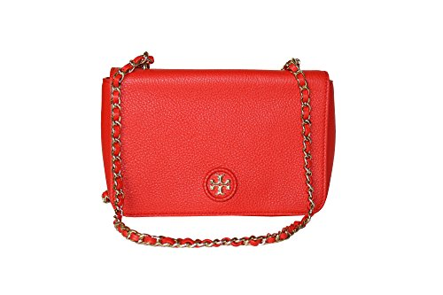 Tory Burch Handbags - 6