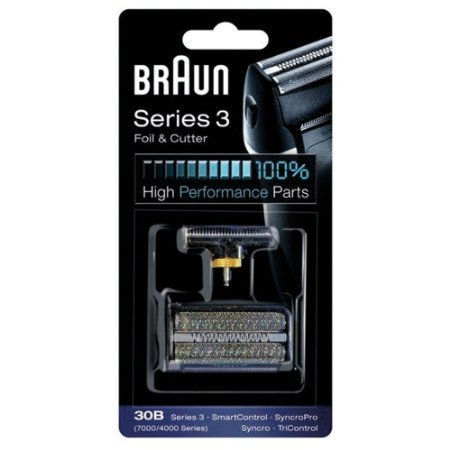 braun-30b-7000-series-4000-series-mens-shaver-foil-cutter-set-head-replacement