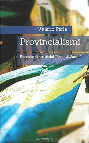 La perla perfetta (Italian Edition)