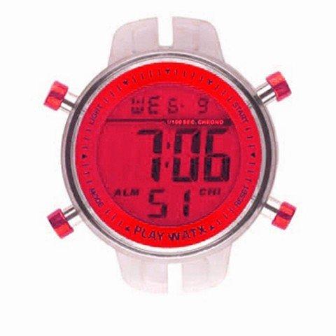 Reloj Watx & Colors RWA1002