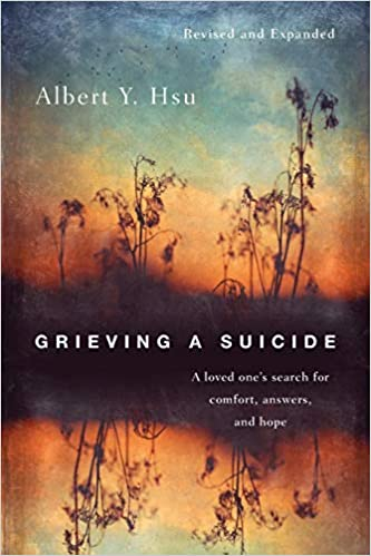 love yourself like there were no tomorrow self help suicide prevention book 1 english edition