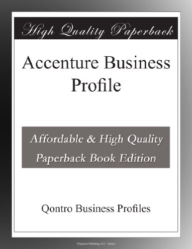 accenture-business-profile