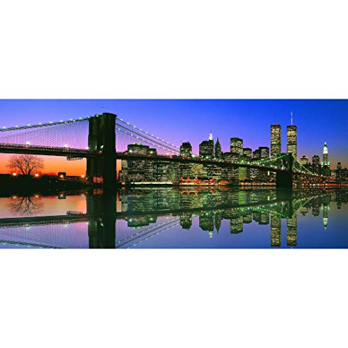 Brooklyn Bridge Led Lights in US - 2