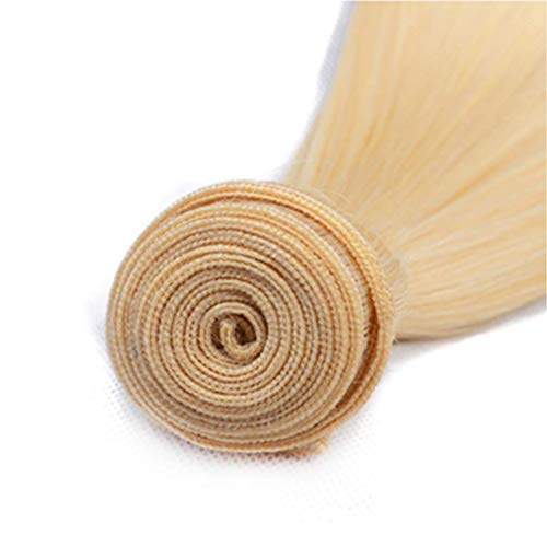 Cheap blonde bundles _image3