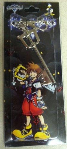 Kingdom Heart Keyblade Keychain