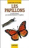 Les Papillons par Forey