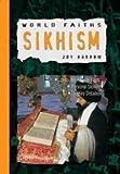 Sikhism, Joy Barrow, 1593891342