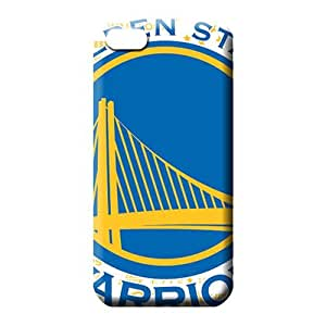 iphone 5 5s Slim Top Quality High Quality phone case cell phone carrying covers golden state warriors nba basketball