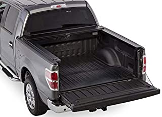 product image for DualLiner Truck Bed Liner Fits 2004-2007(Classic) Chevy Silverado/GMC Sierra with 5ft.8in. Bed, Model GMF0458