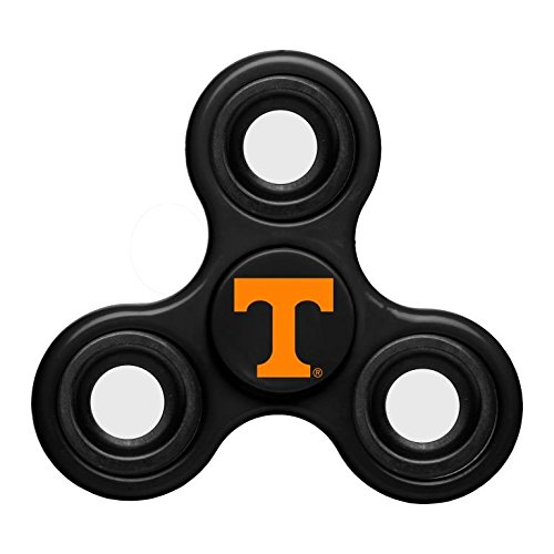 The 8 best tennessee collectibles