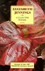Collected Poems: 1953-1985