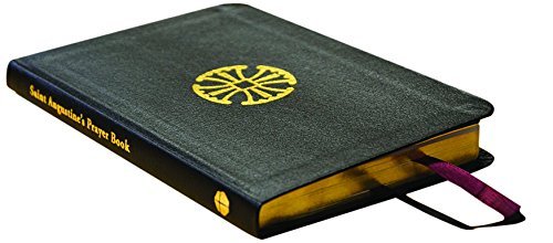 Saint Augustine's Prayer Book