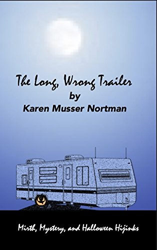 The Long, Wrong Trailer -