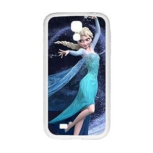 frozen Phone Case for Samsung Galaxy S4