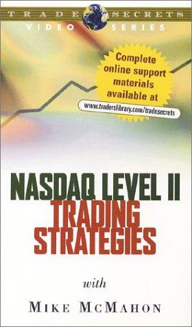 nasdaq-level-ii-trading-strategies-vhs