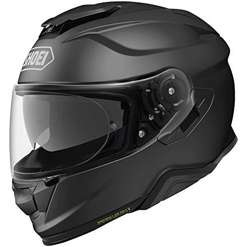 Best Shoei helmet