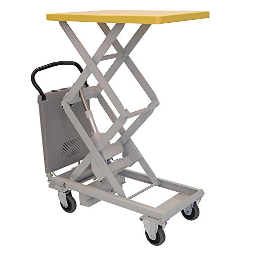 Southworth-Dandy-Lift-Powered-Lift-Tables-220-Lb-Capacity-20X31-12