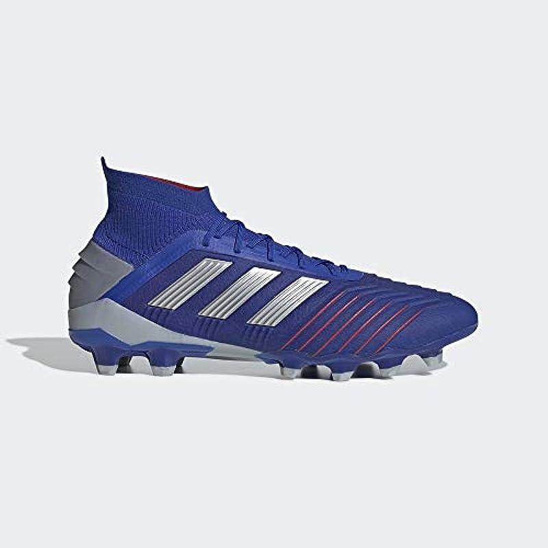 adidas 프레데터 19.1 재팬 HG/AG (f97367)