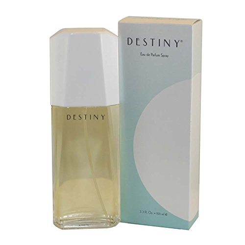 Best destiny perfume by marilyn miglin for 2020