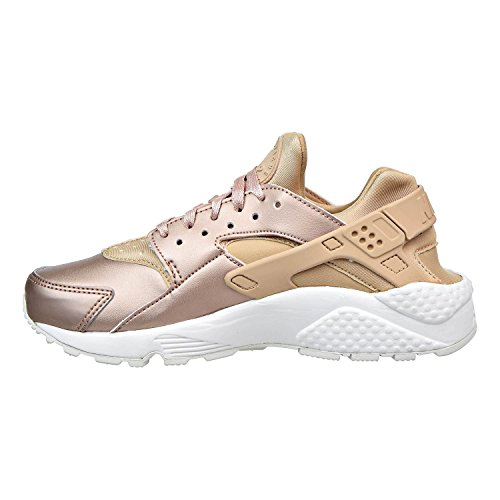 Elm Metallic de Run Red Txt Bronze Chaussures Gymnastique NIKE Femme Air PRM Huarache SgwqgUz4