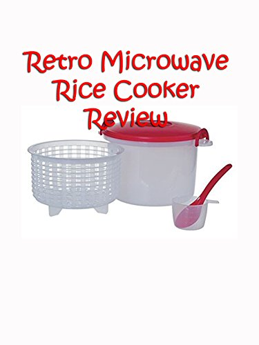 review-retro-microwave-rice-cooker-review