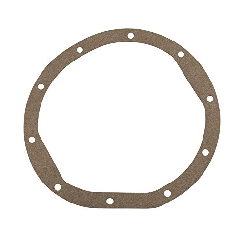 (Yukon Gear & Axle (YCGGM8.5-F) Cover Gasket for GM 8.5 Front Differential)