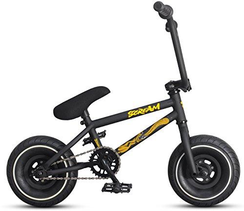 Bounce Scream Mini BMX bike ()
