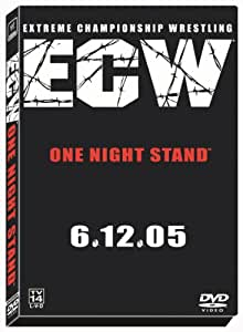 ECW: One Night Stand (2005)