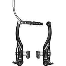 Shimano Mountain Bicycle V-Brake - BR-T4000