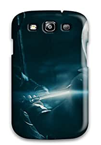 Ivan Erill's Shop 5962748K74136291 Protection Case For Galaxy S3 / Case Cover For Galaxy(shadow Of Mordor)