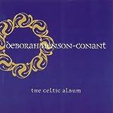 Celtic Album