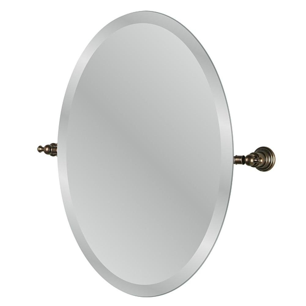 Amazon.com: Pegasus 20720 4596H Estates Collection Mirror, Heritage ...