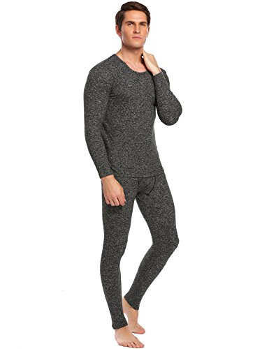 mens thermal ware - 2